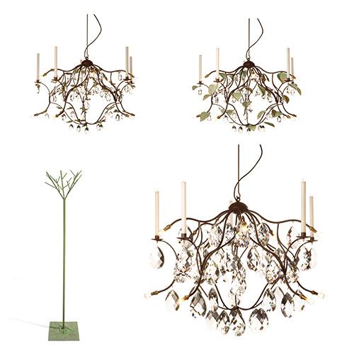 lampen alpenstil living lifestyle online shop. Black Bedroom Furniture Sets. Home Design Ideas